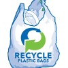 Save Our Earth With Reusable Plastic Bag