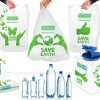 Biodegradable plastics: are they better for the environment?