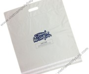 Good quality mailing bags